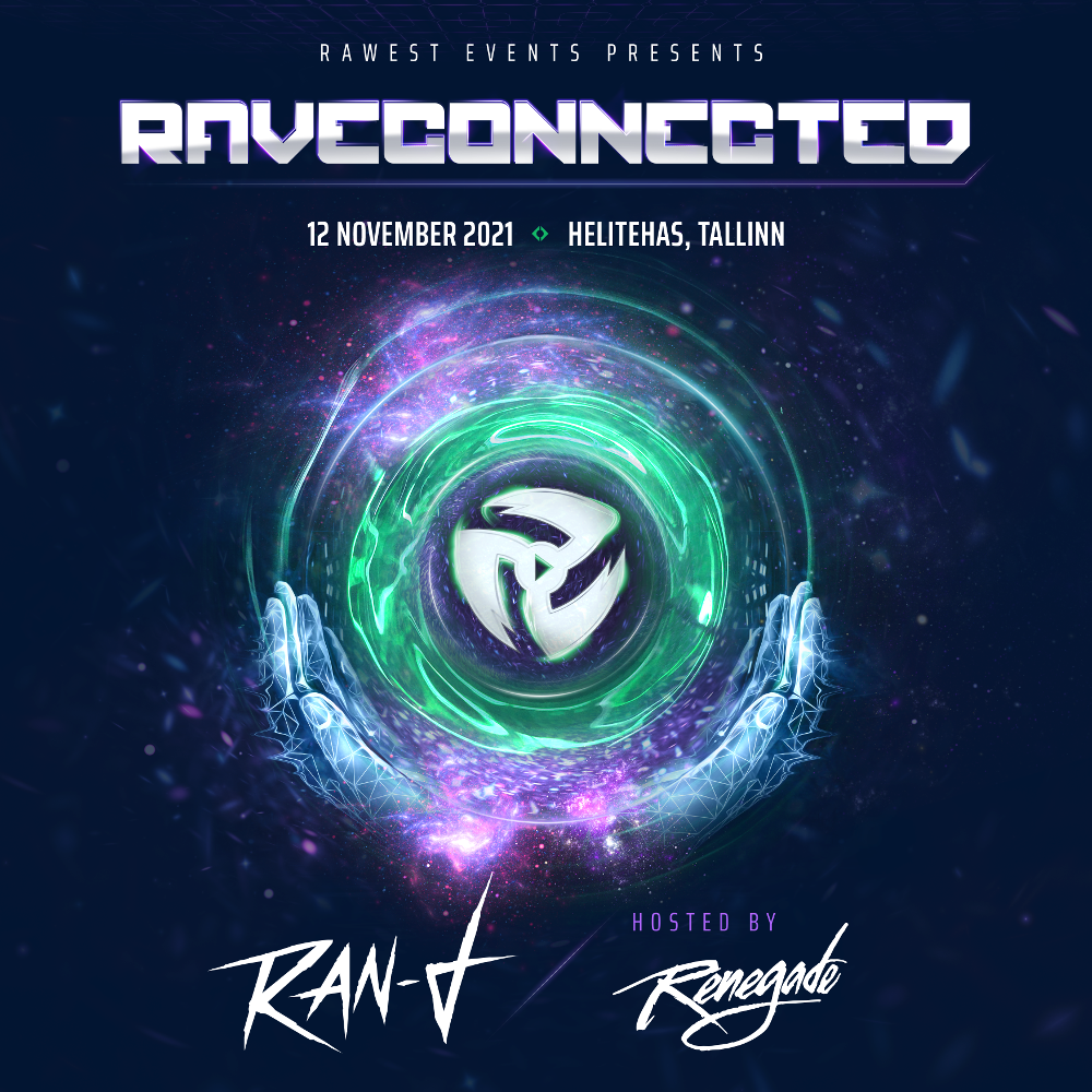 rawest_raveconnected_2021_poster_A3