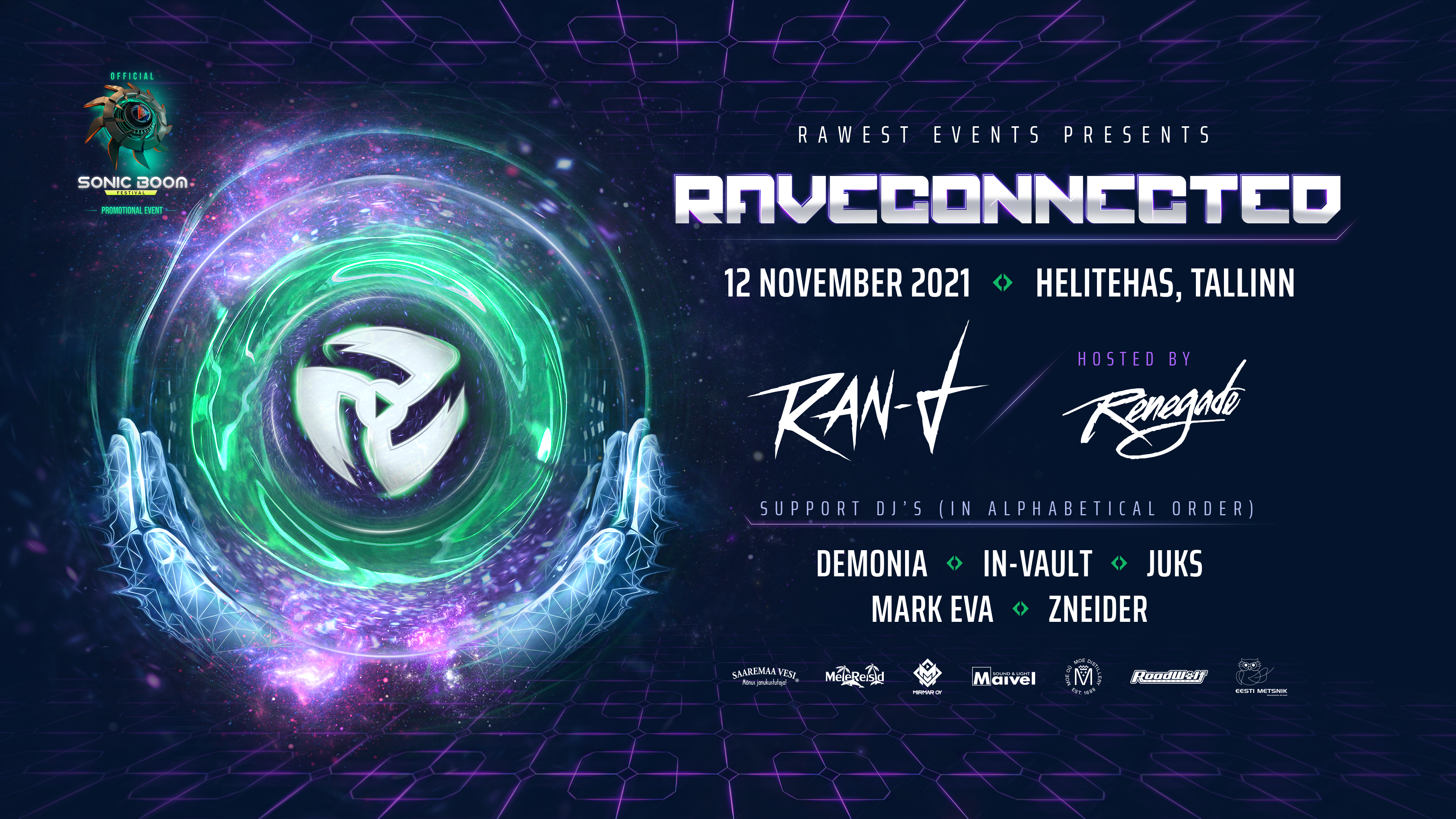 rawest_raveconnected_2021_fb_event_cover